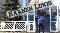 RAAHEN LUKIO