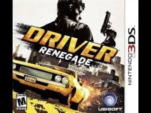 100mb games for pc download