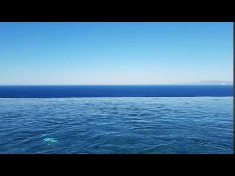 Verina Astra infinity pool