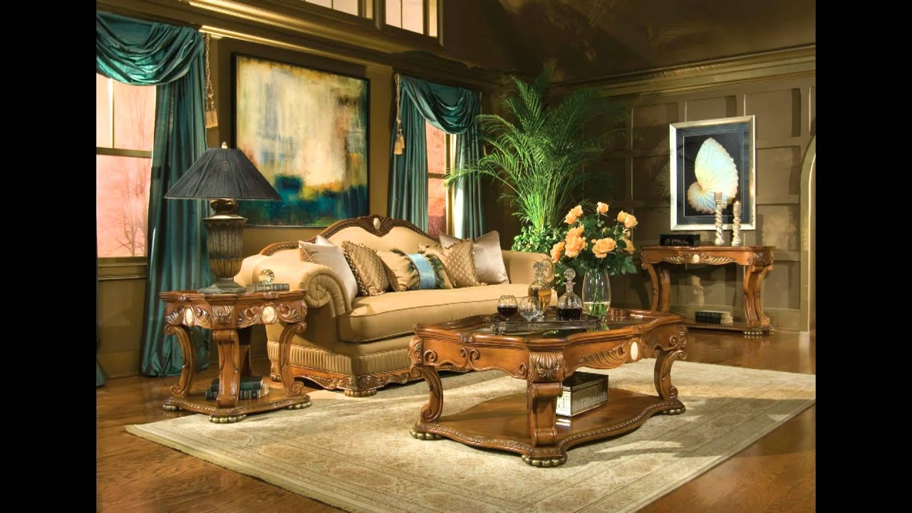 Michael Amini Living Room Furniture Aico Cortina By Michael Amini From Wwwimperial Furniturecom