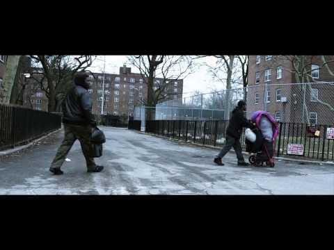 V. Nova - Much More (Music Video)