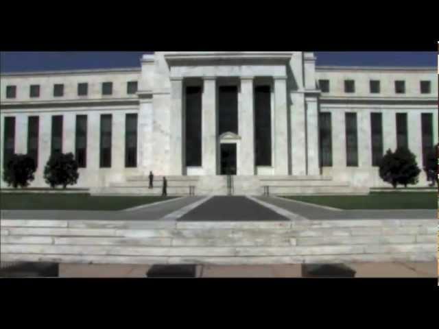 USA Top Secret -Fort Knox- (Doku/12.12)