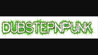 Slipknot -Psychosocial-(Filth Dubstep Remix) 1080HD