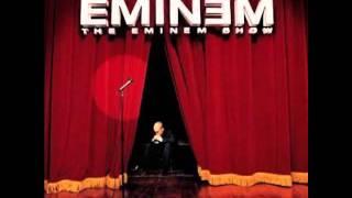 Eminem - Sing for the Moment [HQ] [UNCENSORED] Download Link