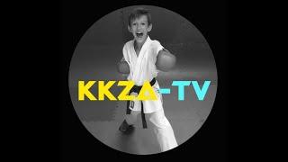 KKZA TV Karantena TV s Oliverom
