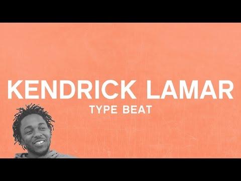 Kendrick Lamar x TDE Type Beat - Drive (Prod.  by Aktive & TheRealAGE)