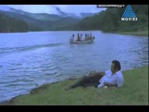 Eenam Nombarathi Poovu TVRip