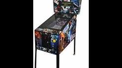 Gaming Zone Tempe AZ