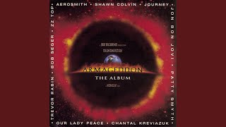 "Gambar cover I Don't Want to Miss a Thing (From ""Armageddon"" Soundtrack)"