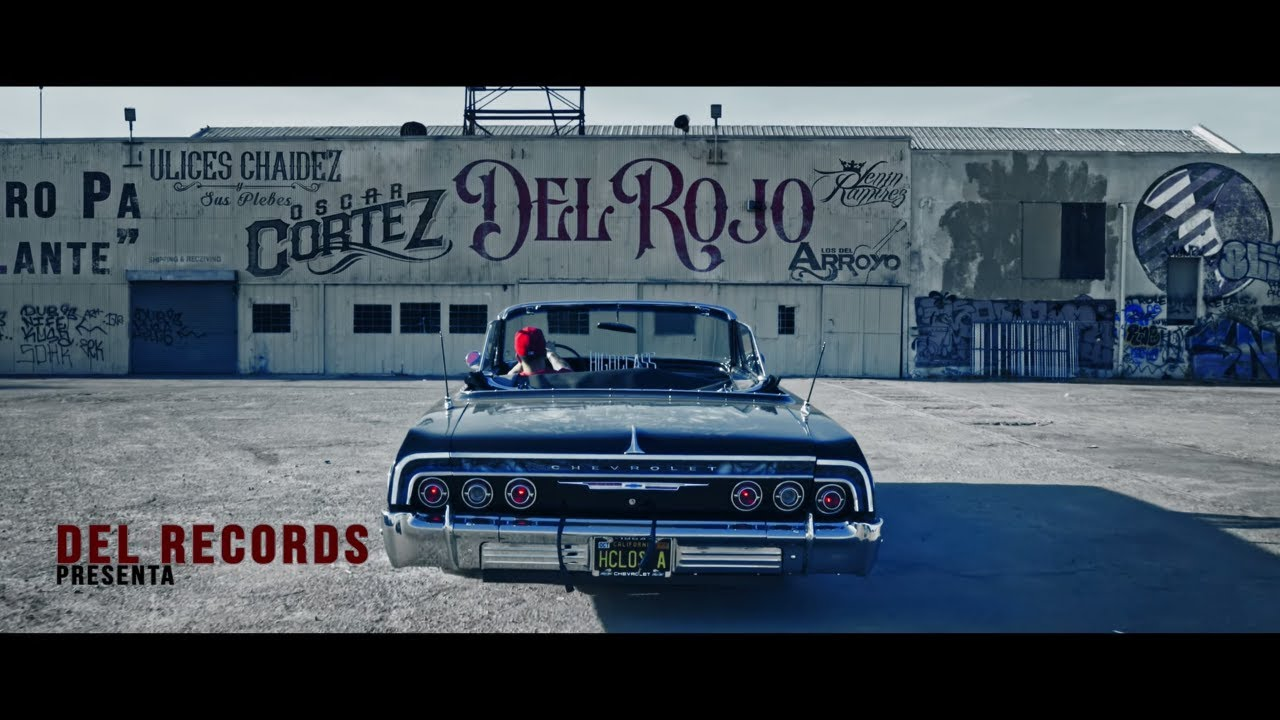 del-rojo-video-oficial-oscar-cortez-ft-lenin-ramirez-ulices-chaidez-los-del-arroyo