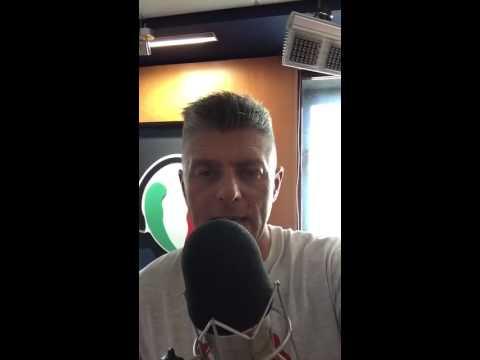 Mauro Marino Di Radio Italia Solo Musica Italiana Per Consulenzaradiofonica