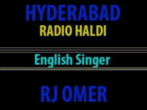 Hyderabad radio