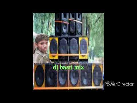Humhu ael nhi Khaye tohra Roti bhat ke dj mix song