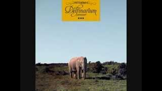 Frittenbude - Dies Das (Riesenlöve)