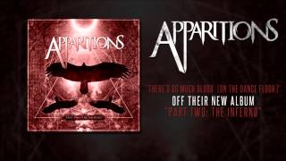 Apparitions | There