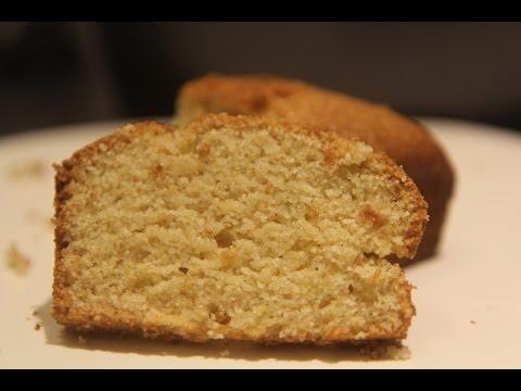 Eggless Fruit Cake Vahrehvah