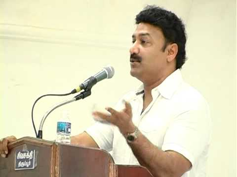 C N Paramasivam=04 An E Mail to God =son of Director A P Nagarajan