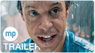 CHECKER TOBI UND DAS GEHEIMNIS UNSERES PLANETEN Trailer Deutsch German (2019)