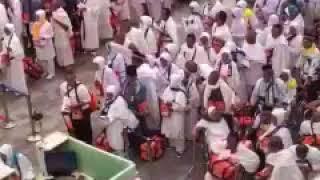 فيديو: سفير السعودية بجاكرتا يرد على مقطع حجاج إندونيسيا