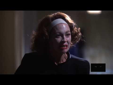 """NO WIRE HANGERS! """"Mommie Dearest"""""""