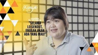"""Download Lagu Curhat Mayu Soal Body Shaming: """"Selama Lo Gendut, Enggak Ada Yang Mau!"""" mp3"""