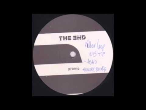 Killerloop feat. DJ Sneak - Broken (Asad Mix) [End, 1998]