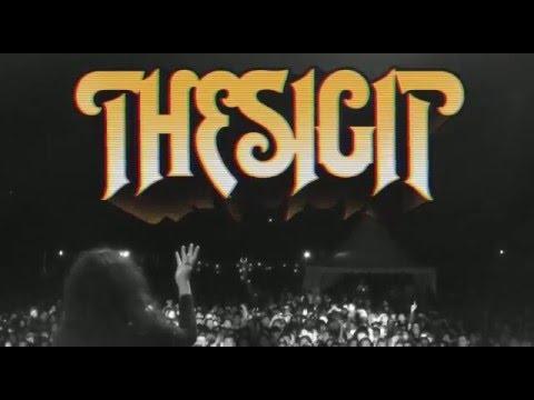 The Sigit 'Cognition Tour' w/ Devil Electric