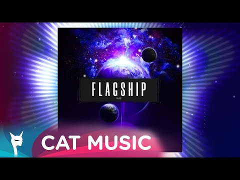 NoID - Flagship (Official Single)