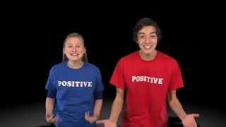 Comparing Positive and Negative Space | ArtQuest | NPT