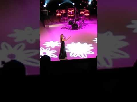 Тоня Матвиенко поёт песню 😱😱😱😱😱