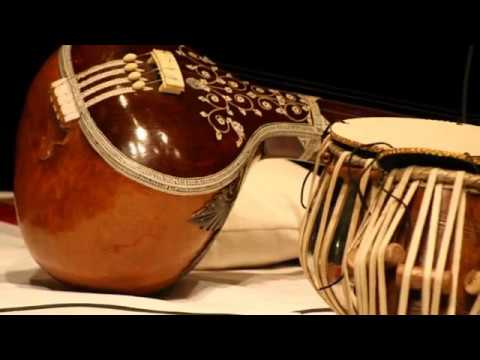 Raga , Mood and Time in Indian Classical Music