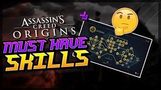 🤦OHNE DIESE TALENTE? Assassin