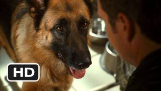 Cats & Dogs: The Revenge of Kitty Galore #1 Movie CLIP - Doggy Jail (2010) HD