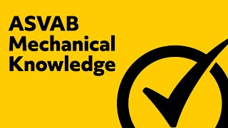 ASVAB Mathematics Knowledge - Study Pack