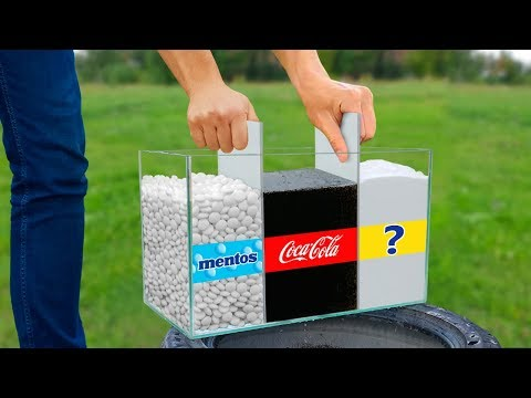 experiment:-coca-cola-and-baking-soda!-super-reaction!