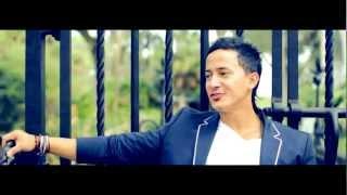 triple seven entre tu y yo videoclip oficial