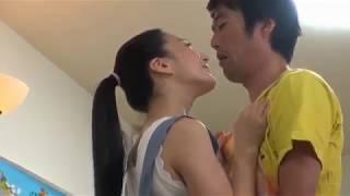 Download Video Iori Kogawa - Part 1 MP3 3GP MP4