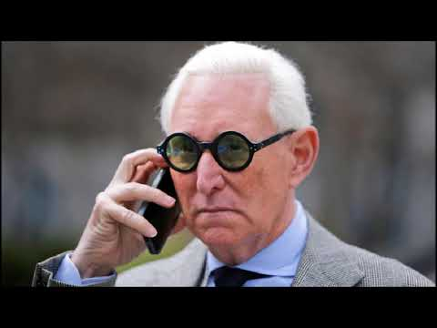 Twitter PERMANENTLY BANS Roger Stone After Vicious RANT Against Don Lemon