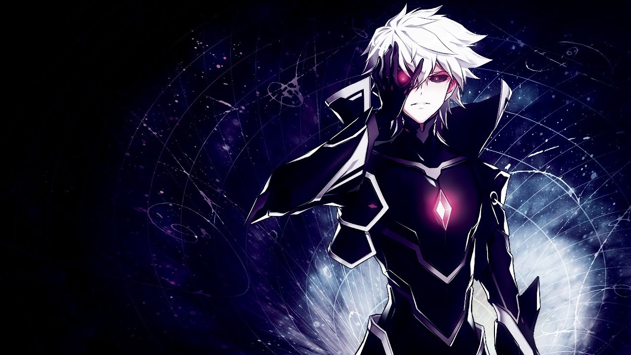 Elsword th diabolic esper pvp arena youtube elsword th diabolic esper pvp arena youtube voltagebd Choice Image