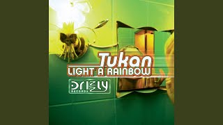 Light a rainbow (CJ Stone Radio Edit)
