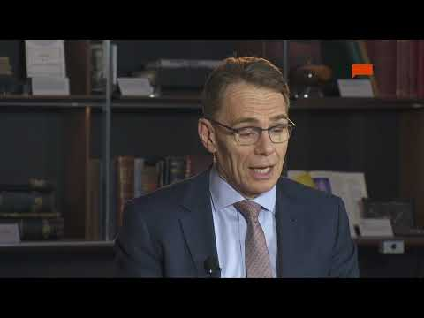 BHP Live: Understanding our off-market share buy-back