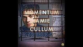 Jamie Cullum - The Same Things