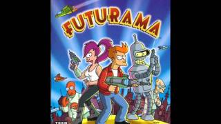 Would Anyone Wish Futurama The Game Was On PC?