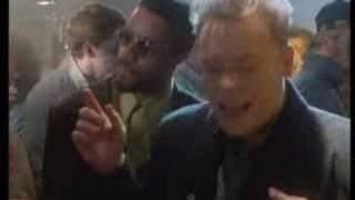 Afrika Bambaataa - Reckless Feat. UB40