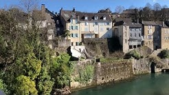 « Tous les chemins mènent à vous » à Oloron Sainte Marie dans les Pyrénées Atlantiques
