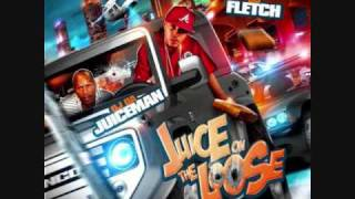 Download ICE CREAM PAINT JOB REMIX FEAT. OJ DA JUICEMAN MP3 song and Music Video