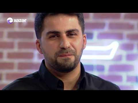 Elgün Hüseynov - Sən Ey Uşaqlıq (5də5)