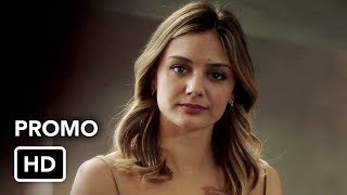 """The Arrangement 2x03 Promo """"The Sessions"""" (HD)"""