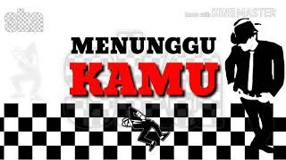 Download lagu SKA 86- MENUNGGU KAMU COVER NEW GIRL