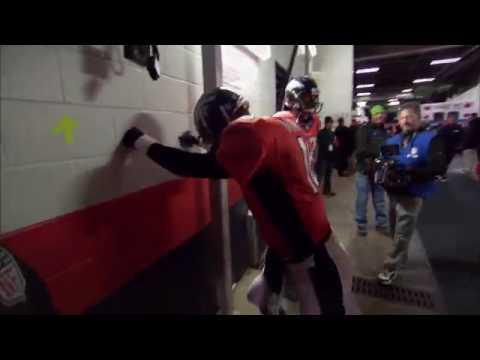 2013 Broncos